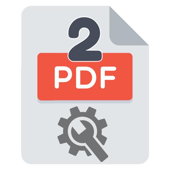 Free Online Docx to PDF Converter | Convert PDF to Docx