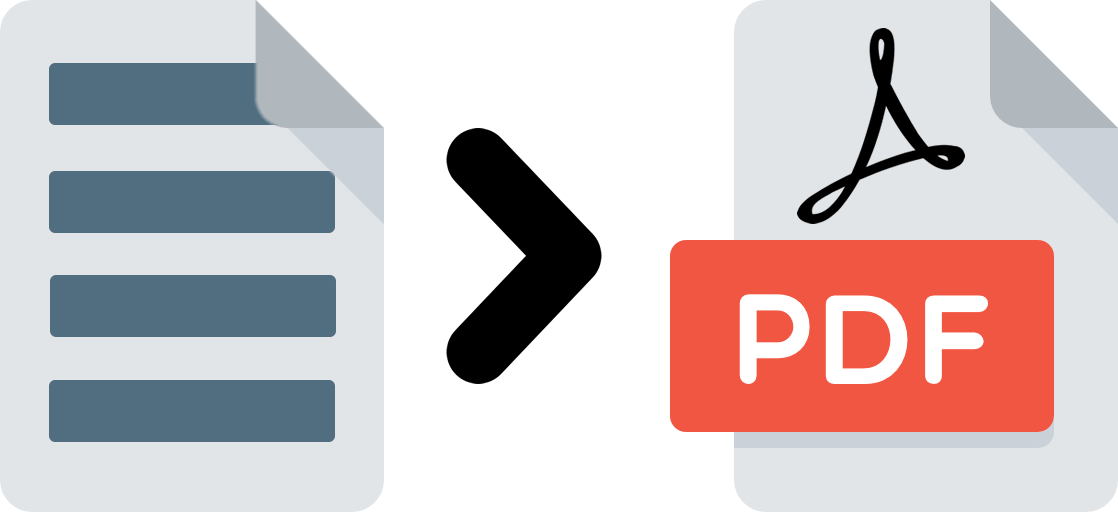 convert any file to pdf free online