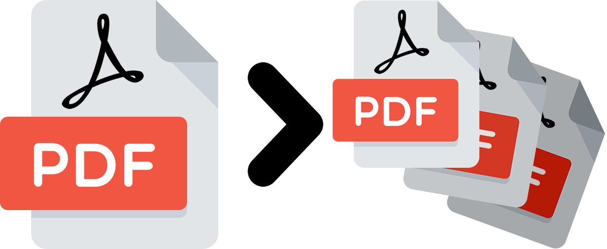 Free Online Docx to PDF Converter | Convert PDF to Docx | 2pdfconverter.com